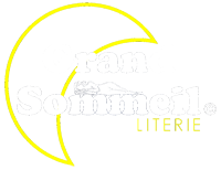 Grand Sommeil